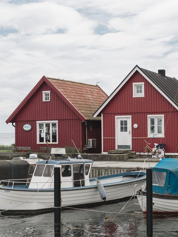 photographie voyage hven Danemark suède atelier camion