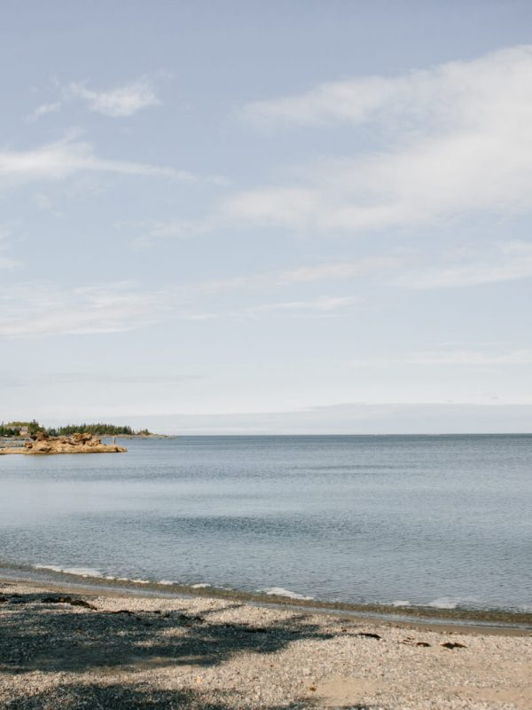 photographie corporative parc du bic sepaq atelier camion Rimouski